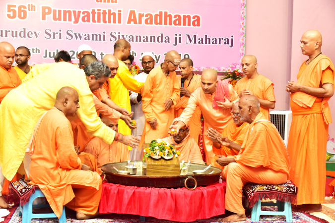 Sadhana56aradhana2019 (87)