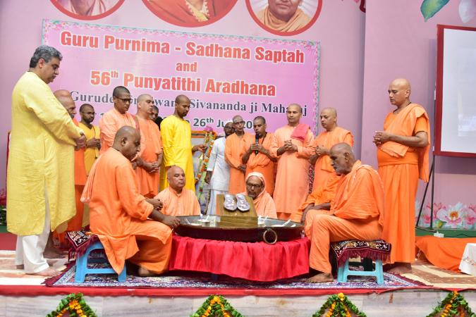 Sadhana56aradhana2019 (89)