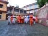 Sadhana56aradhana2019 (10)