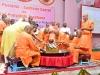 Sadhana56aradhana2019 (100)