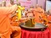 Sadhana56aradhana2019 (106)