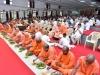 Sadhana56aradhana2019 (115)