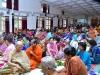 Sadhana56aradhana2019 (130)