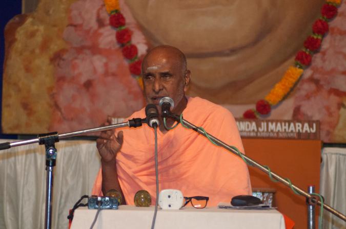 gurupurnima-2014-118