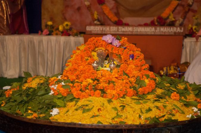 gurupurnima-2014-199