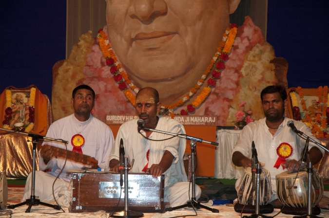 gurupurnima-2014-79