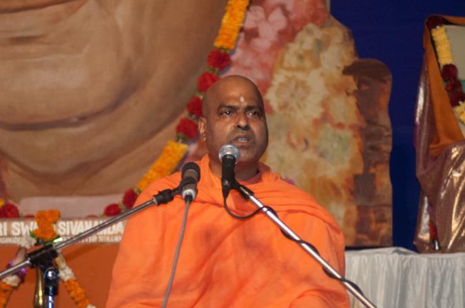 gurupurnima-2014-84