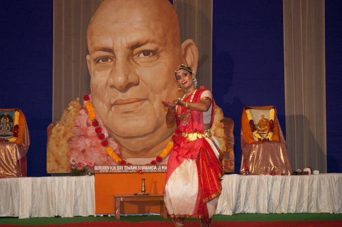 gurupurnima-2014-91