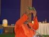 gurupurnima-2014-117