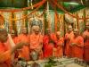 gurupurnima-2014-145