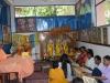 Hanumanchalisa (9)