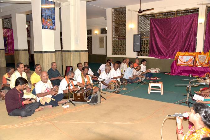 Hanumanchalisa-Marathiabhangs2016 (18)