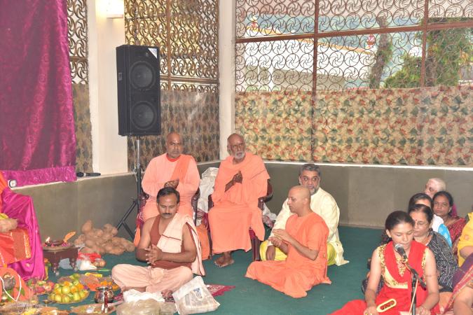 Hanumanchalisa-Marathiabhangs2016 (21)