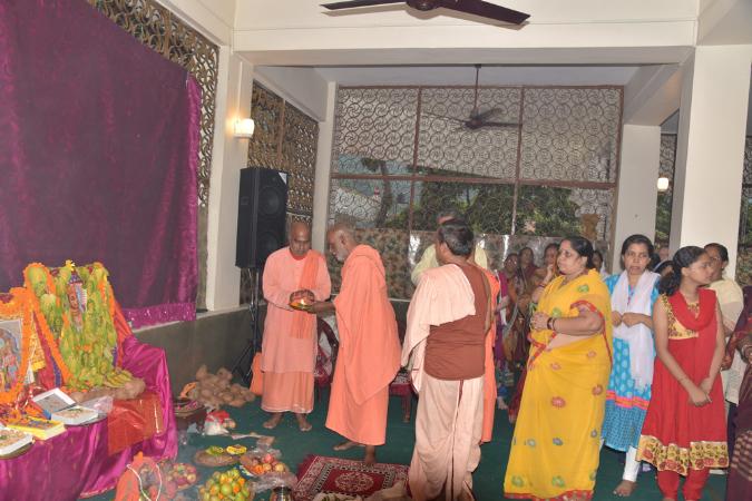Hanumanchalisa-Marathiabhangs2016 (28)