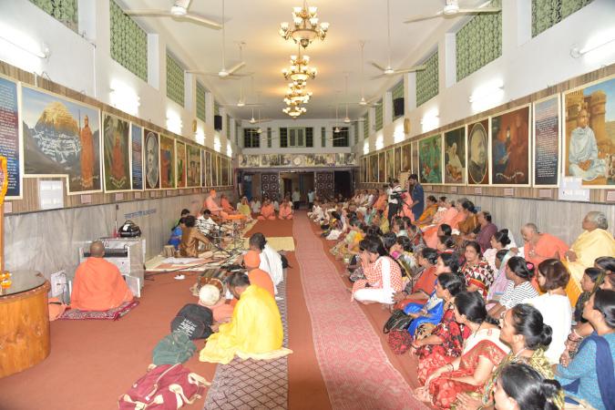 Hanumanchalisa-Marathiabhangs2016 (40)