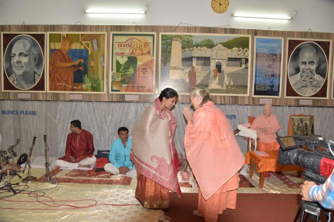 Hanumanchalisa-Marathiabhangs2016 (56)