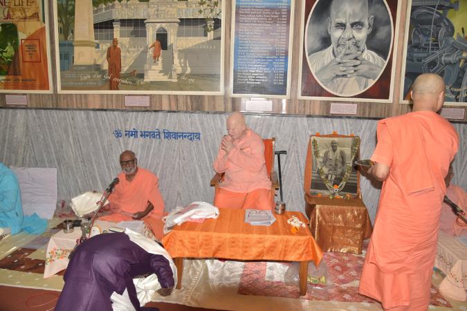 Hanumanchalisa-Marathiabhangs2016 (65)