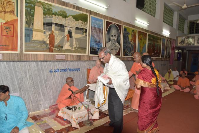 Hanumanchalisa-Marathiabhangs2016 (66)