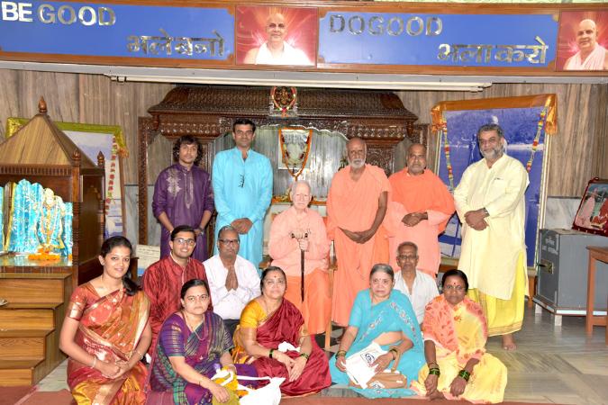Hanumanchalisa-Marathiabhangs2016 (72)