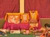 Hanumanchalisa-Marathiabhangs2016 (1)