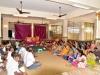 Hanumanchalisa-Marathiabhangs2016 (11)