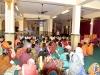 Hanumanchalisa-Marathiabhangs2016 (12)