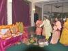 Hanumanchalisa-Marathiabhangs2016 (26)