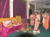 Hanumanchalisa-Marathiabhangs2016 (27)