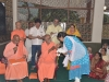 Hanumanchalisa-Marathiabhangs2016 (32)
