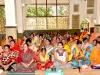 Hanumanchalisa-Marathiabhangs2016 (4)