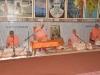 Hanumanchalisa-Marathiabhangs2016 (54)