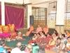 Hanumanchalisa-Marathiabhangs2016 (7)