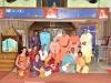 Hanumanchalisa-Marathiabhangs2016 (73)