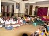 Hanumanchalisa-Marathiabhangs2016 (8)