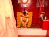Hanumanjayanti2015 (16)