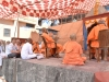 Srihanumanjayanti2019 (13)