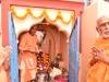 Srihanumanjayanti2019 (31)