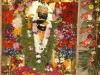 janmastami2012-23