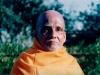 Swami_Krishnananda-02