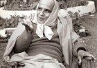 Swami_Krishnananda-04