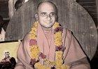 Swami_Krishnananda-05