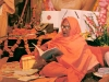 Swami_Krishnananda-10