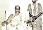 Swami_Krishnananda-13