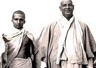 Swami_Krishnananda-15