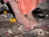 Swami_Krishnananda-17