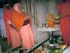 Swami_Krishnananda-25