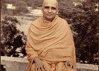 Swami_Krishnananda-27
