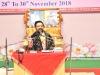 Mahabhishekchantinglecture2018 (50)