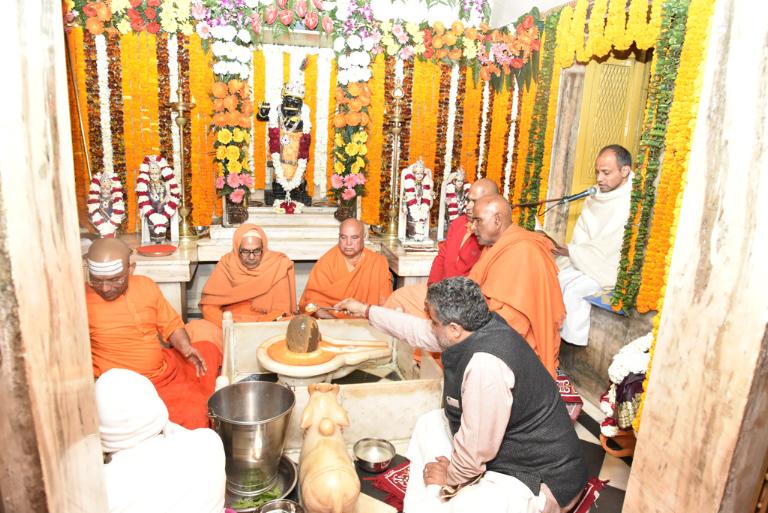 Mahasivaratri2018 (103)