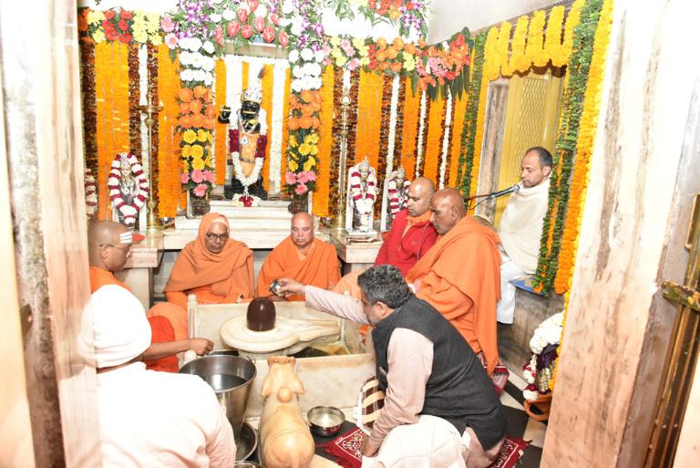 Mahasivaratri2018 (108)